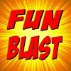 FunBlast for Pokemon Trivia Quiz 2.027 mobile app for free download