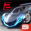 GT Racing 2: The Real Car Experience 1.2.2.5 mobile app for free download