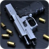 Gun Simulator FREE 1.05 mobile app for free download