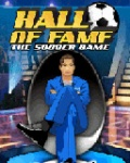 Hall Of Fame 128x160 1.0.0 mobile app for free download
