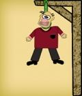 Hangman   Free Game 1,0 mobile app for free download