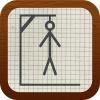 Hangman 1.3 mobile app for free download