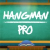 Hangman Pro 1.1.0.0 mobile app for free download
