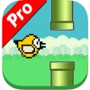 Happy Bird Pro 2.0 mobile app for free download
