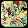 Haro no Puyo Puyo mobile app for free download
