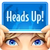 Heads Up! 2.4 mobile app for free download