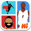 Hi Guess the Basketball Star 1.3 mobile app for free download