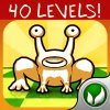 Hi, How Are You: 40 Awesomely Totally Ridiculous and Very, Very Cool Levels of Bizarrely, Bizarre Fun! 3.0 mobile app for free download