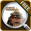 Hidden Object: Mystic Warriors 1.2 mobile app for free download