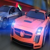 High Speed Racing In City 1.0 mobile app for free download