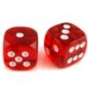 Hold'em or Roll'em 1.0.0.0 mobile app for free download