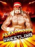 hulkamania wrestling mobile app for free download