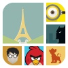 Icon Game: Guess the Pic Varies with device mobile app for free download