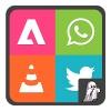 Internet Logo Quiz 1.3 mobile app for free download
