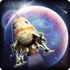 Interstellar Lander 1.0.9 mobile app for free download