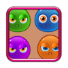 Jelly Pop mobile app for free download