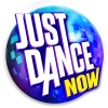 Just Dance Now 1.2.11 mobile app for free download