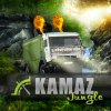 Kamaz Jungle 1.0 mobile app for free download