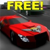 Kamikaze Race 1.1.0.0 mobile app for free download