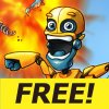 Kamikaze Robots FREE 1.0.0 mobile app for free download