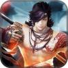 Kiem Hiep Truyen Ky   Y Thien 1.4.5 mobile app for free download