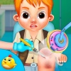 Knee Surgery For Kids 1.0.1 mobile app for free download