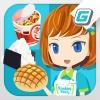 Konbini Story 2.68 mobile app for free download