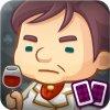 Landlord Poker 1.2 mobile app for free download