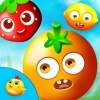 Let's Learn Fruits & Veggies 1.0.1 mobile app for free download