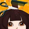 Little Princess Hair Salon 1.0.0.0 mobile app for free download