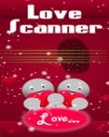 Love Scanner mobile app for free download