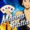 MaangPatta : Single Card Poker 1.7 mobile app for free download