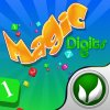 Magic Digits 1.1 mobile app for free download