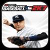 Major League Baseball 2K7 mobile app for free download