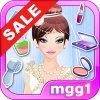 Make Me a Bride 1.0.0 mobile app for free download