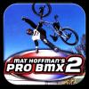 Mat Hoffman's Pro BMX 2 mobile app for free download