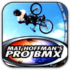 Mat Hoffman's Pro BMX mobile app for free download