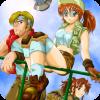 Metal Slug II Super chariot 1.62 mobile app for free download