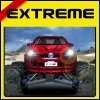 Monster Truck   Extreme Action 1.1