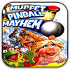 Muppet Pinball Mayhem mobile app for free download