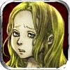Murder Room 1.3 mobile app for free download