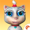 My Talking Kitty Cat 1.0.0.3 mobile app for free download