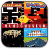 Namco Museum mobile app for free download