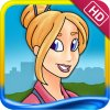 Nanny Mania 2 HD (Full) 1.0 mobile app for free download