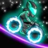 Neon Motocross 1.0.23 mobile app for free download
