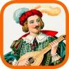 Net.Tarot 1.0 mobile app for free download