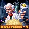 Neutron X Free mobile app for free download