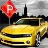 Parking 3D : Car Parking 1.4.0.0 mobile app for free download