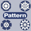 Pattern Play Game mobile app for free download