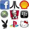 Picture Quiz: Logos Varies with device mobile app for free download